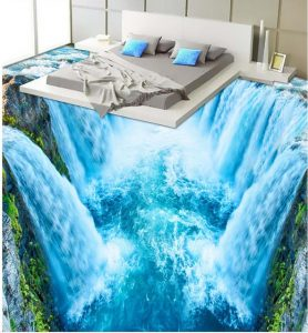 3d Graphic Flooring Epoxy Floor Ghana 3d Floor Design Epoxy